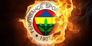 Fenerbahçe'den kötü haber! Derbide yok