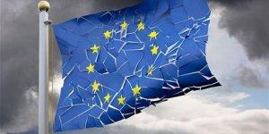 Bir ülke daha Avrupa Birliği'nden ayrılmak istiyor!