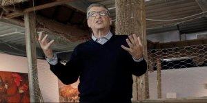 Bill Gates'in günlük geliri 2 dolar olsaydı ne yapardı? Kendisi bizzat cevapladı