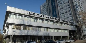 CHP ve HDP'den HSK kararı