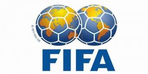 Türkiye'nin FIFA dünya sıralamasındaki yeri değişmedi!