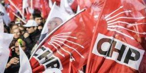 CHP'den YSK üyelerine suç duyurusu