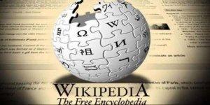 Wikipedia için karar verildi!