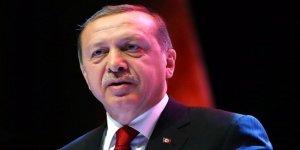 Erdoğan'a suikast davasında ara karar!
