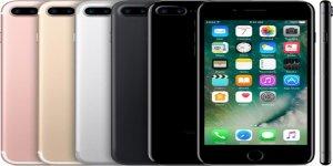 İşte iPhone'un en pahalı satıldığı ülke!
