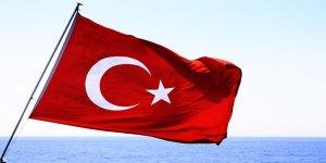 Türkiye'den müthiş stratejik başarı
