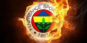 Fenerbahçeli yıldız transfer için İtalya'ya gitti!