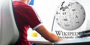 Wikimedia Anayasa Mahkemesine başvurdu!