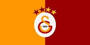 UEFA'dan Galatasaray'a çifte ceza!