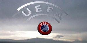 İşte UEFA Lisansı alan takımlar!