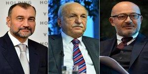 """""""En Zengin 100 Türk"""" listesi açıklandı"""