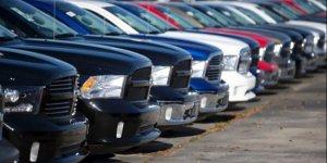 Fiat 1,25 milyon aracı geri çağırdı