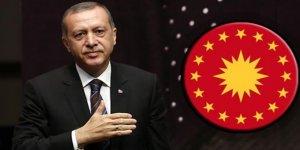 Cumhurbaşkanı Erdoğan Anneler Günü'nü kutladı