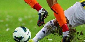 Sivasspor ve Yeni Malatyaspor Spor Toto Süper Lig'de!