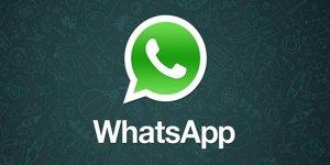 Whatsapp'a şoke eden ceza!