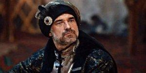 Diriliş'te Ebu Mansur'un kim olduğu ortaya çıktı!
