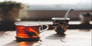 Siyah çayın bilinmeyen 10 faydası