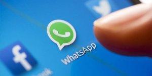 WhatsApp'tan gelen bu linke sakın tıklamayın!