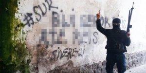 Sur'dan Erdoğan'a bir duygusal mesaj daha: Bu kez kürtçe