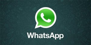 Whatsapp çöktü! BTK'dan açıklama