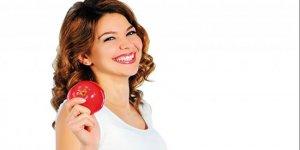 Şok diyette diyabet riski var