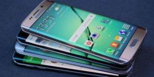 Türk Telekom'dan Galaxy S7 satışı