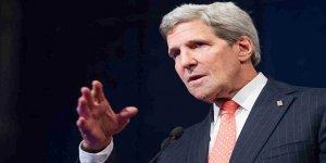 Kerry: 'Mümkünse ahlaklı olmayı deneyin'