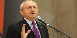 Kılıçdaroğlu 'Sözcülük' yapmaya devam ediyor