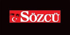 Sözcü muhabiri FETÖ'den gözaltına alındı!