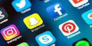 En zararlı sosyal paylaşım sitesi