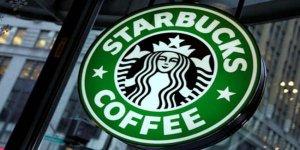 Ünlü kahveciye 100 bin dolarlık 'kapak' cezası!