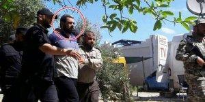 Hamas o haini idam edecek!