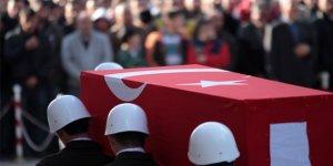 Osmaniye'de sıcak çatışma! Acı haber geldi