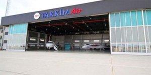 TMSF FETÖ'nün havacılık şirketine kayyum atadı