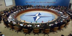 NATO'da bir dönem sona erdi!