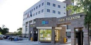 Türk Telekom'dan 'FETÖ operasyonu' açıklaması!