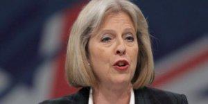 İngiliz başbakan uyardı: Bunları silin