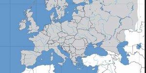 Türkiye Avrupalı yatırımcıdan yüzde 6 pay kaptı