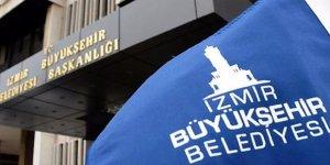 İzmir Büyükşehir Belediyesinde grev kararı