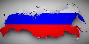 5 Rus diplomatı sınır dışı edecek!