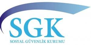 SGK'den emekliler için ÖNEMLİ açıklama!
