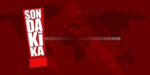 HDP'li Osman Baydemir gözaltına alındı