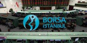 Borsa İstanbul'da rekor daha!