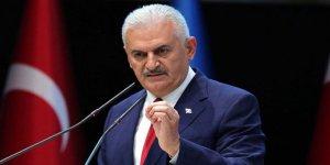 Başbakan Alman Dışişleri Bakanı ile görüşmesini iptal etti