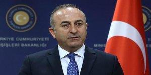 Katar krizi sonrası Türkiye'den flaş açıklama