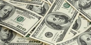 Borsa rekor kırarken dolar çakıldı!