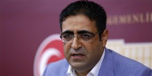 Tutuklu HDP'li Baluken için flaş karar!