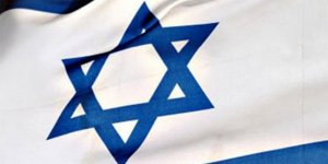 Siyonist İsrail'den küstah Katar çıkışı!