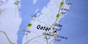 'Hemen Katar'ı terk edin'