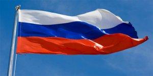 Rusya'dan flaş Katar açıklaması!